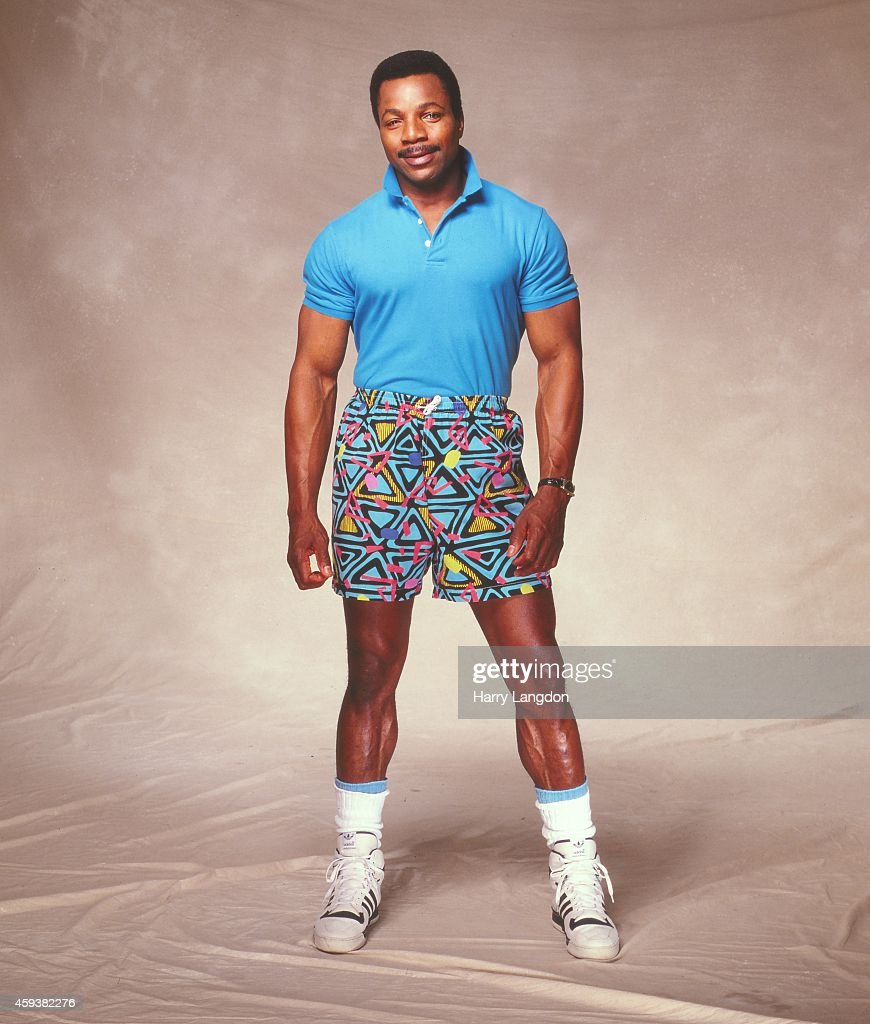carl weathers and sylvester stallonecarl weathers height, carl weathers death, carl weathers predator, carl weathers actor, carl weathers training, carl weathers football, carl weathers nfl, carl weathers film, carl weathers and sylvester stallone, carl weathers rocky, carl weathers mkx, carl weathers net worth, carl weathers instagram, carl weathers, carl weathers 2015, carl weathers imdb, carl weathers workout, carl weathers wiki, carl weathers star wars, carl weathers creed