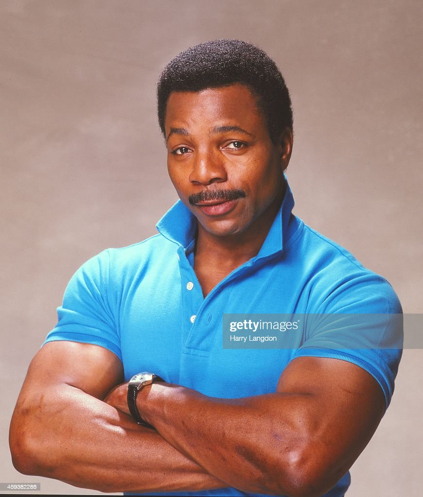 carl weathers net worth
