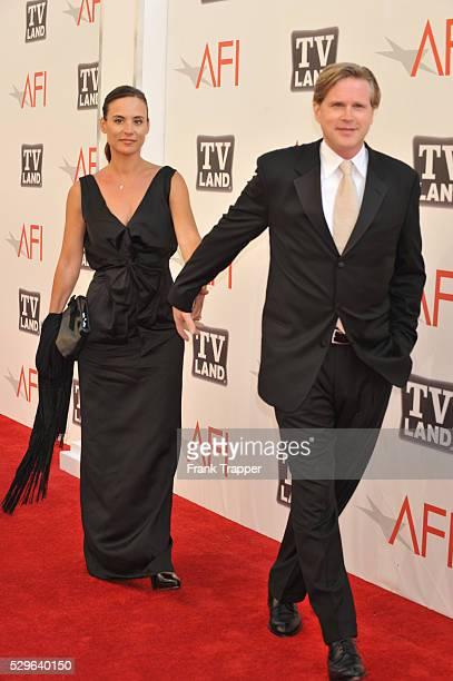 Lisa Marie Kurbikoff Stock Photos And Pictures Getty Images
