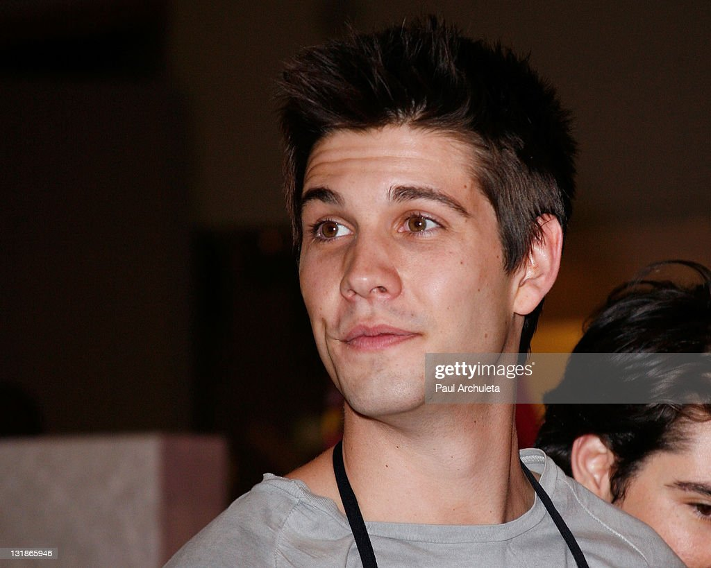 casey jon deidrick wizards of waverly place