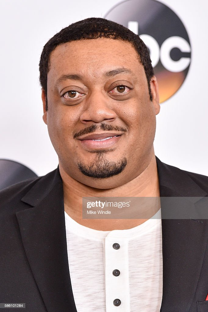 cedric yarbrough boondockscedric yarbrough height, cedric yarbrough imdb, cedric yarbrough bio, cedric yarbrough speechless, cedric yarbrough movies, cedric yarbrough king of queens, cedric yarbrough the boss, cedric yarbrough goldbergs, cedric yarbrough twitter, cedric yarbrough bernie mac, cedric yarbrough net worth, cedric yarbrough singing, cedric yarbrough black dynamite, cedric yarbrough boondocks, cedric yarbrough stand up, cedric yarbrough laurence fishburne, cedric yarbrough movies and tv shows, cedric yarbrough key and peele, cedric yarbrough instagram, cedric yarbrough bojack horseman