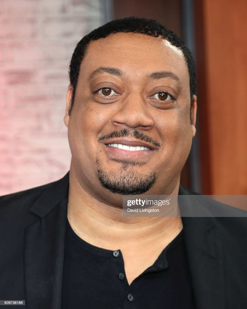 cedric yarbrough instagram
