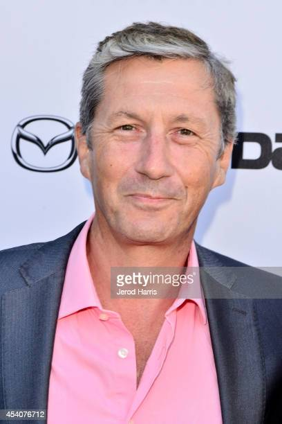 Charles shaughnessy images 50