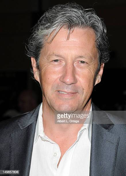 Charles shaughnessy images 89