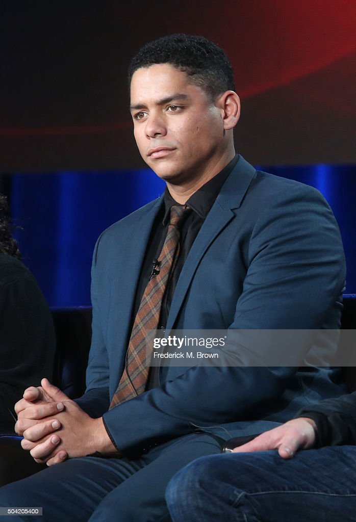 Winter Tca Tour Day 5 Getty Images