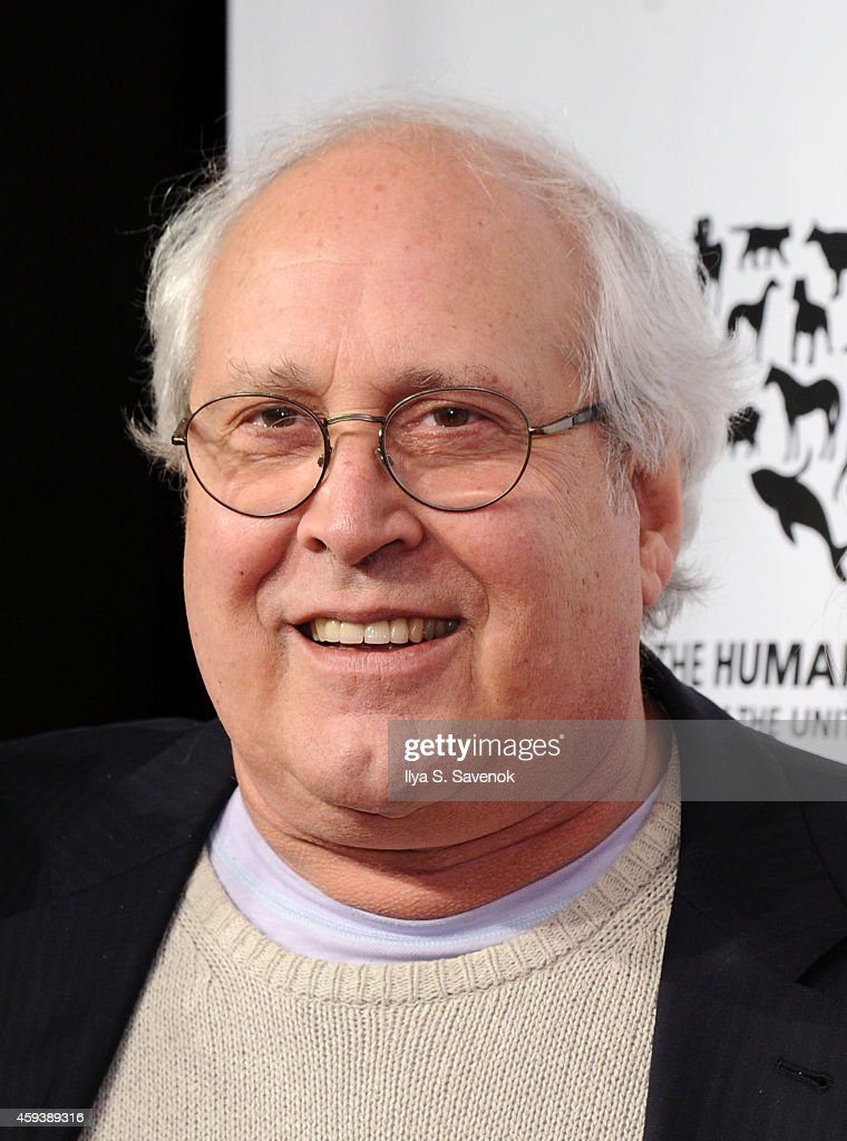 Comedian Chevy Chase Net Worth – Celeb Net Wealth