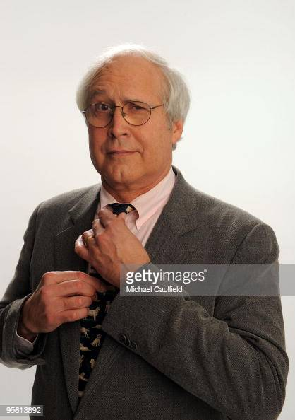 chevy chase actor stock photos and pictures getty images. Black Bedroom Furniture Sets. Home Design Ideas