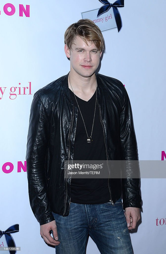 Actor <a gi-track='captionPersonalityLinkClicked' href=/galleries/search?phrase=Chord+Overstreet&family=editorial&specificpeople=7126148 ng-click='$event.stopPropagation()'>Chord Overstreet</a> arrives at the NYLON Magazine Annual May Young Hollywood Issue party held at the Hollywood Roosevelt Hotel on May 9, 2012 in Hollywood, California.