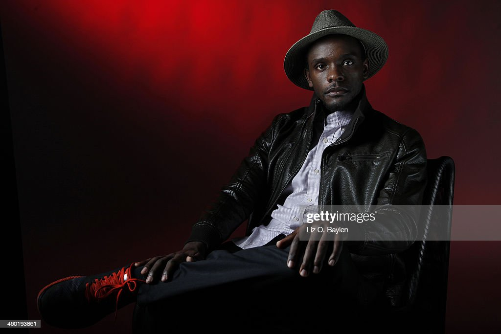 chris chalk complications