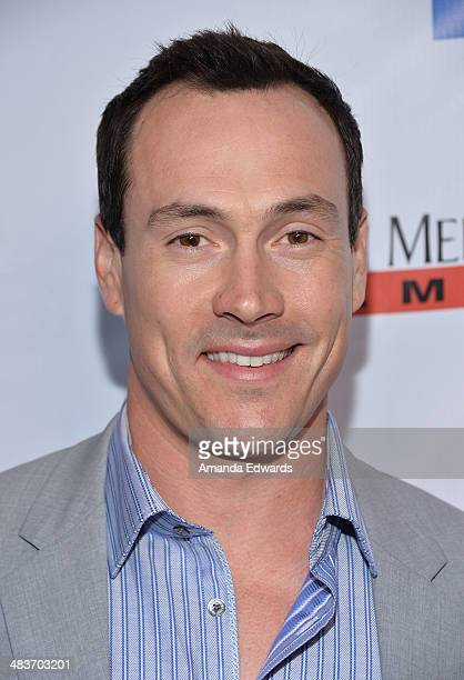 Chris Klein Actor Stock Photos and Pictures | Getty Images