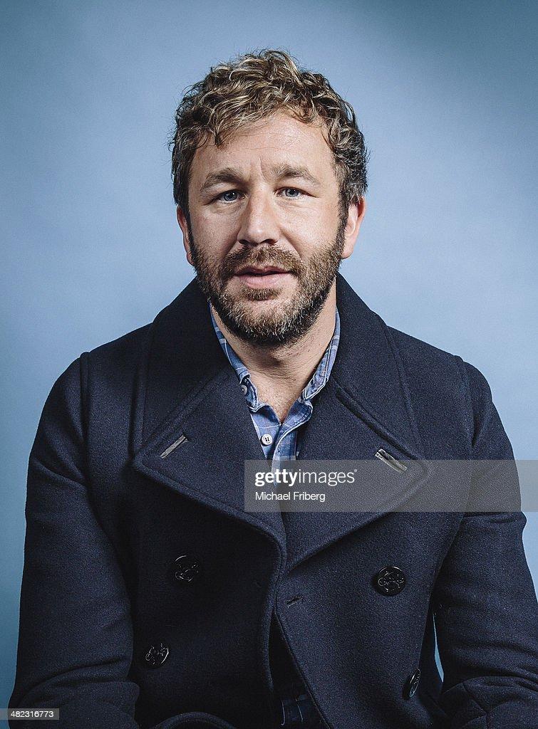 Sundance Portraits 2014, Variety, January 30, 2014