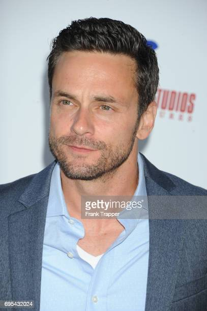 Actor Chris S Johnson attends the premiere of Dimension Films' '47 Meters Down' at Regency Village Theatre on June 12 2017 in Westwood California