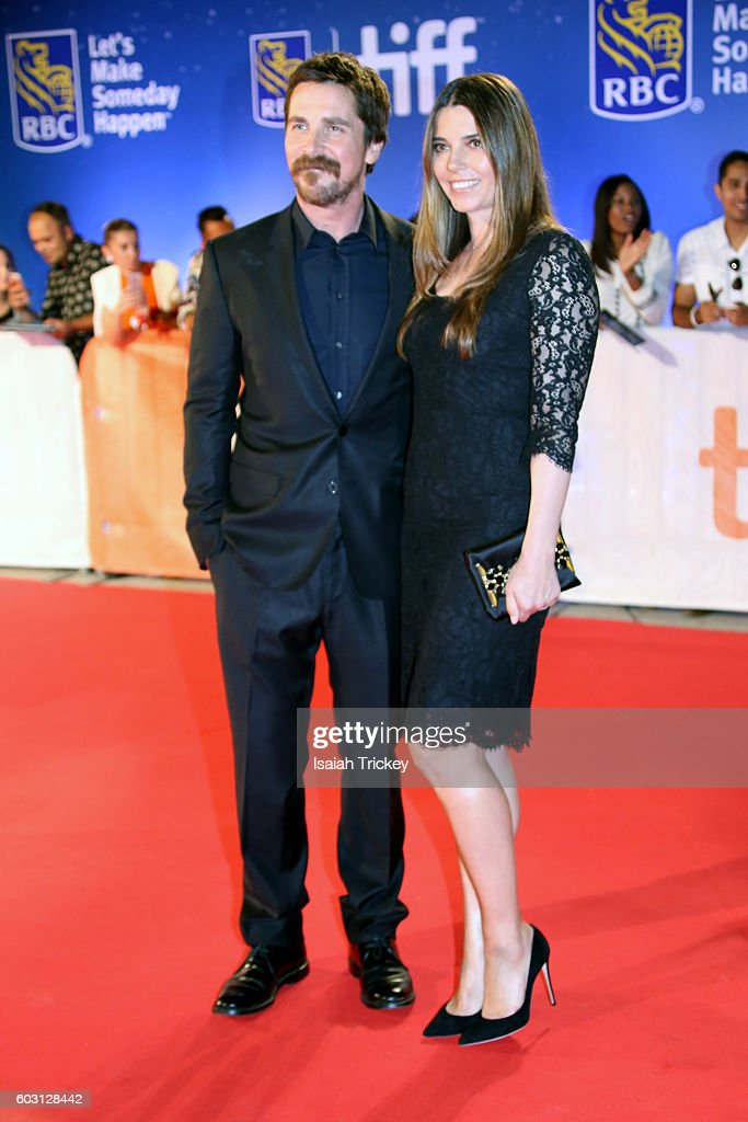 actor-christian-bale-and-wife-sibi-blazic-attend-the-promise-premiere-picture-id603128442