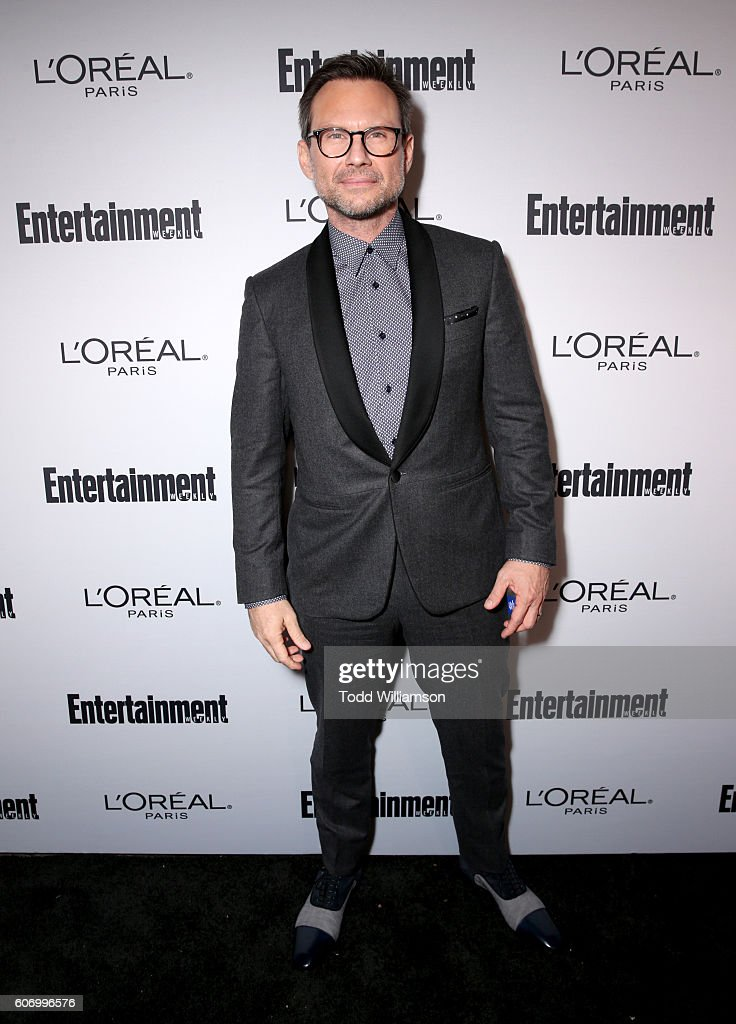 actor-christian-slater-attends-the-2016-entertainment-weekly-preemmy-picture-id606996576