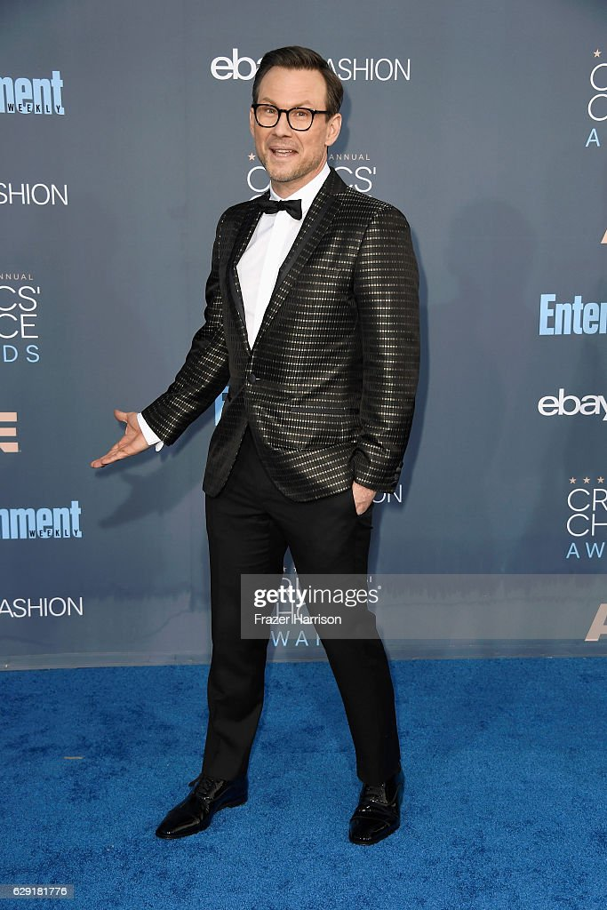 actor-christian-slater-attends-the-22nd-annual-critics-choice-awards-picture-id629181776