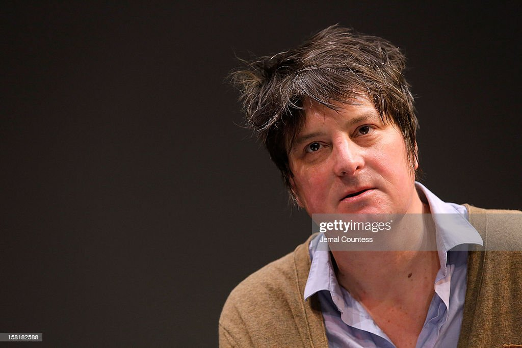 christopher evan welch cause of death