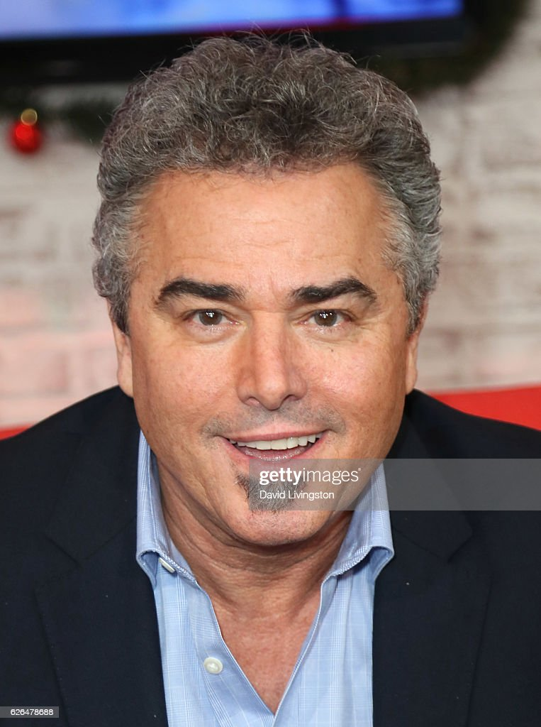 christopher knight bar stoolschristopher knight maine, christopher knight london, christopher knight mason, christopher knight home, christopher knight camp, christopher knight brother, christopher knight, christopher knight net worth, christopher knight la times, christopher knight facebook, christopher knight art critic, christopher knight outdoor furniture, christopher knight actor, christopher knight chairs, christopher knight brother david, christopher knight and adrianne curry wedding, christopher knight wife, christopher knight bar stools, christopher knight and his wife, christopher knight and adrianne curry