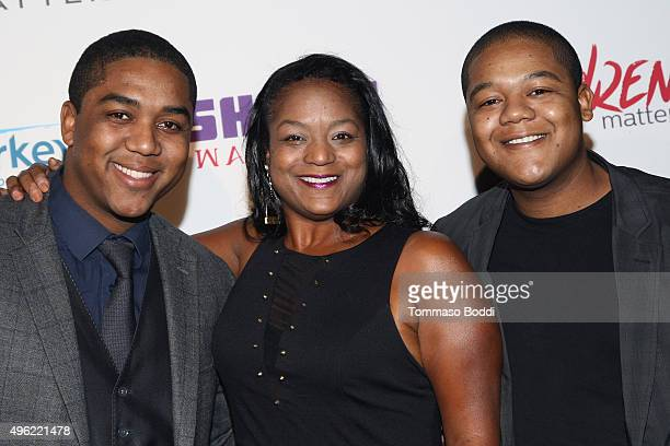 Christopher Massey Actor Photos Photos et images de ...