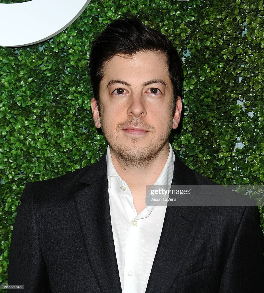 Actor <a gi-track='captionPersonalityLinkClicked' href=/galleries/search?phrase=Christopher+Mintz-Plasse&family=editorial&specificpeople=4326251 ng-click='$event.stopPropagation()'>Christopher Mintz-Plasse</a> attends the 4th annual CBS Television Studios Summer Soiree at Palihouse on June 2, 2016 in West Hollywood, California.