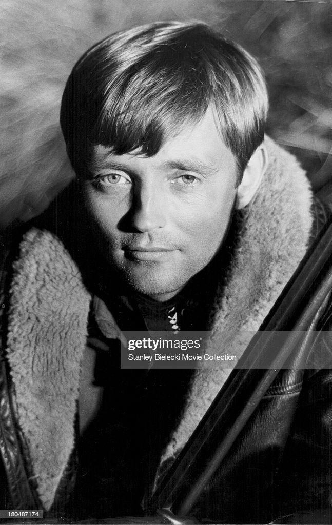 christopher mitchum images