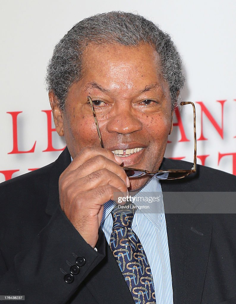 clarence williams iii and laurence fishburneclarence williams iii age, clarence williams iii imdb, clarence williams iii movies, clarence williams iii height, clarence williams iii net worth, clarence williams iii sugar hill, clarence williams iii twin peaks, clarence williams iii half baked, clarence williams iii tales from the hood, clarence williams iii filmography, clarence williams iii 2016, clarence williams iii tv shows, clarence williams iii miami vice, clarence williams iii family, clarence williams iii death, clarence williams iii actor, clarence williams iii and laurence fishburne, clarence williams iii spouse, clarence williams iii law and order, clarence williams iii mystery woman