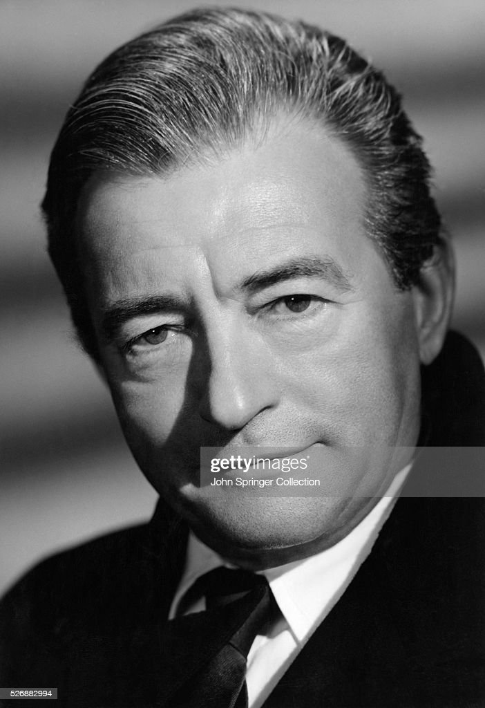 Actor <a gi-track='captionPersonalityLinkClicked' href=/galleries/search?phrase=Claude+Rains&family=editorial&specificpeople=228466 ng-click='$event.stopPropagation()'>Claude Rains</a>