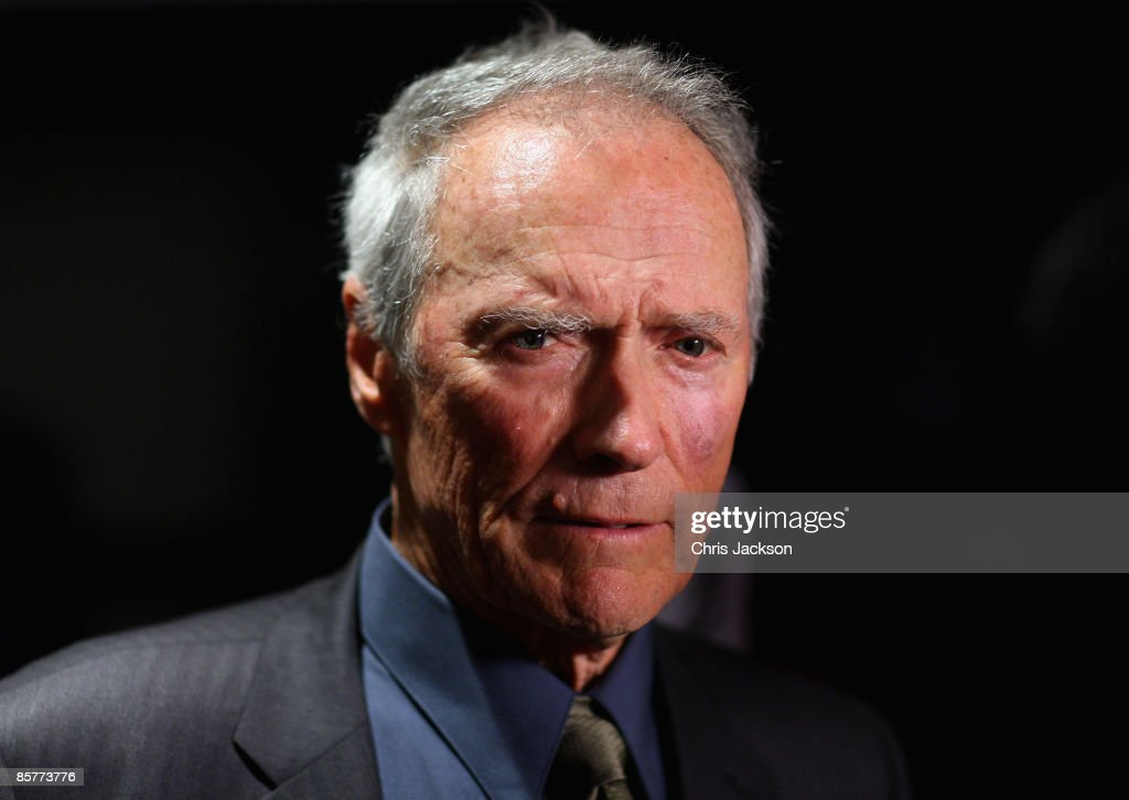 Actor <a gi-track='captionPersonalityLinkClicked' href=/galleries/search?phrase=Clint+Eastwood&family=editorial&specificpeople=201795 ng-click='$event.stopPropagation()'>Clint Eastwood</a> arrives at the Grand Opening of the new One&Only Cape Town resort on April 2, 2009 in Cape Town, South Africa. Tonight is the Grand Opening of Sol Kerzner's first hotel in his home country since 1992. The 130 room property is One&Only's first Urban resort and sits in the fashionable Waterfront district. Celebrities from all over the world including Mariah Carey, <a gi-track='captionPersonalityLinkClicked' href=/galleries/search?phrase=Clint+Eastwood&family=editorial&specificpeople=201795 ng-click='$event.stopPropagation()'>Clint Eastwood</a>, Matt Damon, Morgan Freeman, Thandie Newton, Marisa Tomei will attend the event. Gordon Ramsay will be launching his first restaurant in Africa at the resort, Maze and Robert De Niro will be opening Nobu. Nelson Mandela will be attending an intimate luncheon at Maze on Friday to celebrate his long-standing relationship with Mr. Kerzner.