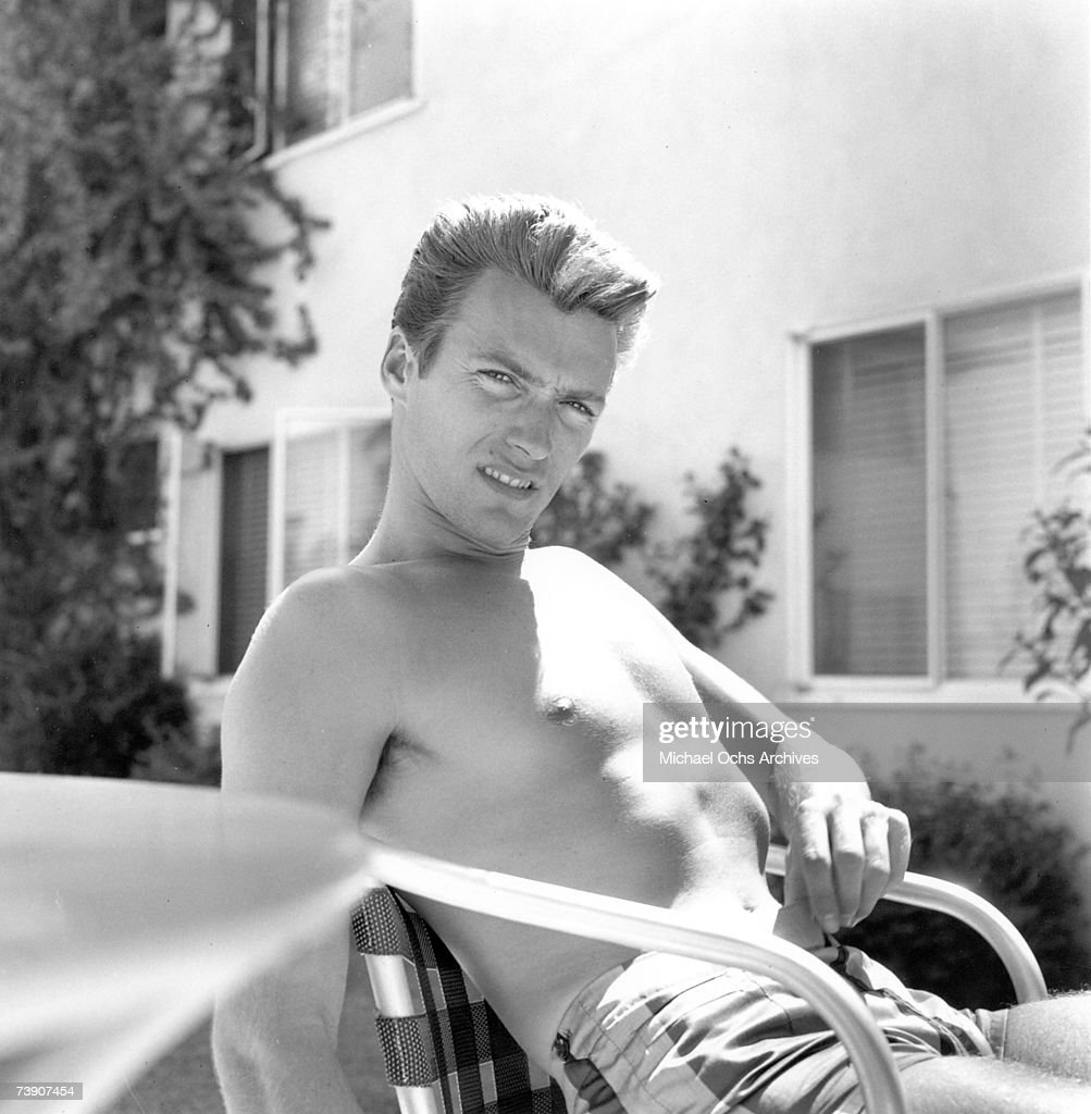 [Image: actor-clint-eastwood-relaxes-in-a-chair-...id73907454]