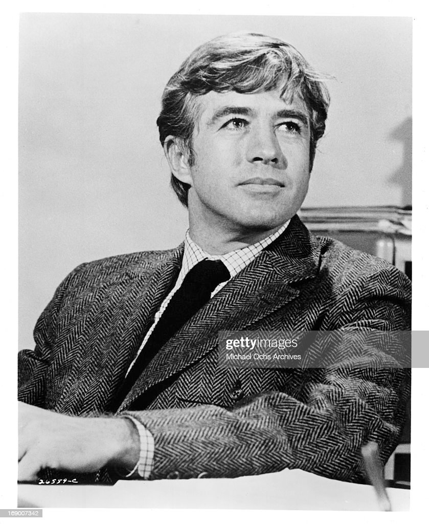 clu gulager alfred hitchcockclu gulager today, clu gulager imdb, clu gulager height, clu gulager wife, clu gulager images, clu gulager last picture show, clu gulager wagon train, clu gulager pictures, clu gulager net worth, clu gulager biography, clu gulager interview, clu gulager laramie, clu gulager tv shows, clu gulager son, clu gulager alfred hitchcock, clu gulager photos, clu gulager bonanza, clu gulager tv series, clu gulager acting workshop, clu gulager north and south