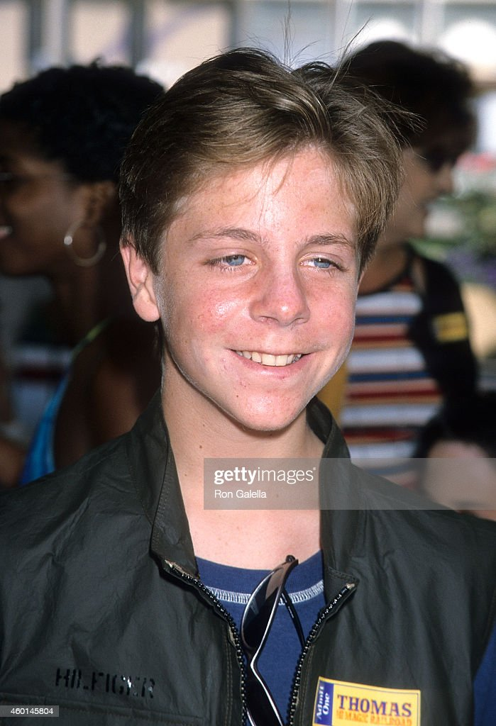 cody mcmains 90210cody mcmains movies, cody mcmains imdb, cody mcmains bring it on, cody mcmains instagram, cody mcmains 2016, cody mcmains height, cody mcmains, cody mcmains 90210, cody mcmains 2014, cody mcmains twitter, cody mcmains age, cody mcmains actor, cody mcmains parents, cody mcmains wikipedia, cody mcmains judd nelson, cody mcmains 2000, cody mcmains thomas and the magic railroad, cody mcmains faking it, cody mcmains now, cody mcmains young