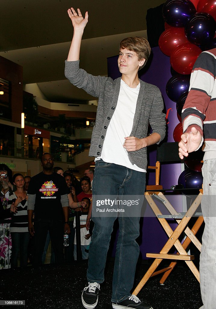 http://media.gettyimages.com/photos/actor-cole-sprouse-attends-the-charity-milkshake-launch-at-millions-picture-id106816173