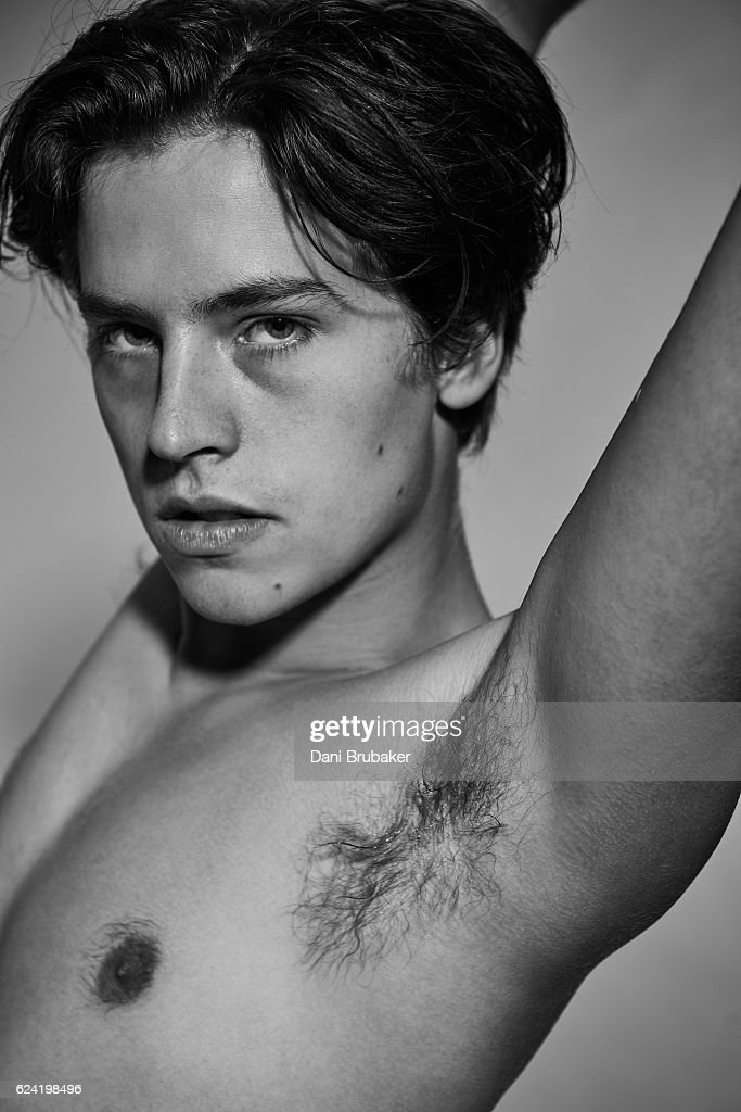 Cole Sprouse, Boys by Girls, November 1, 2016 Photos and Images ...
