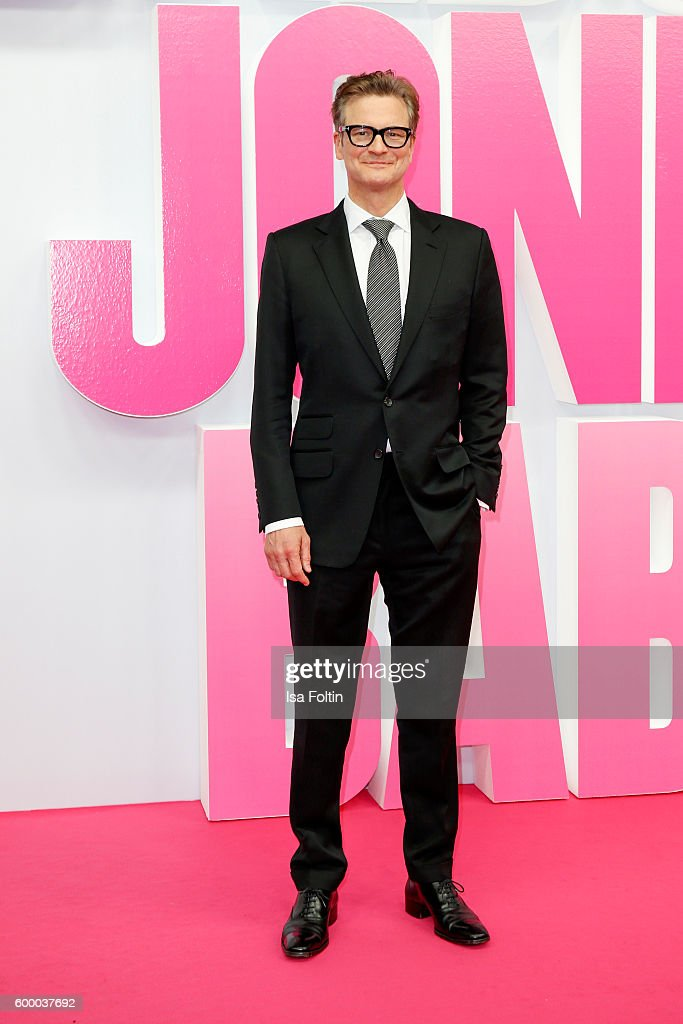 actor-colin-firth-attends-the-bridget-jones-baby-german-premiere-at-picture-id600037692