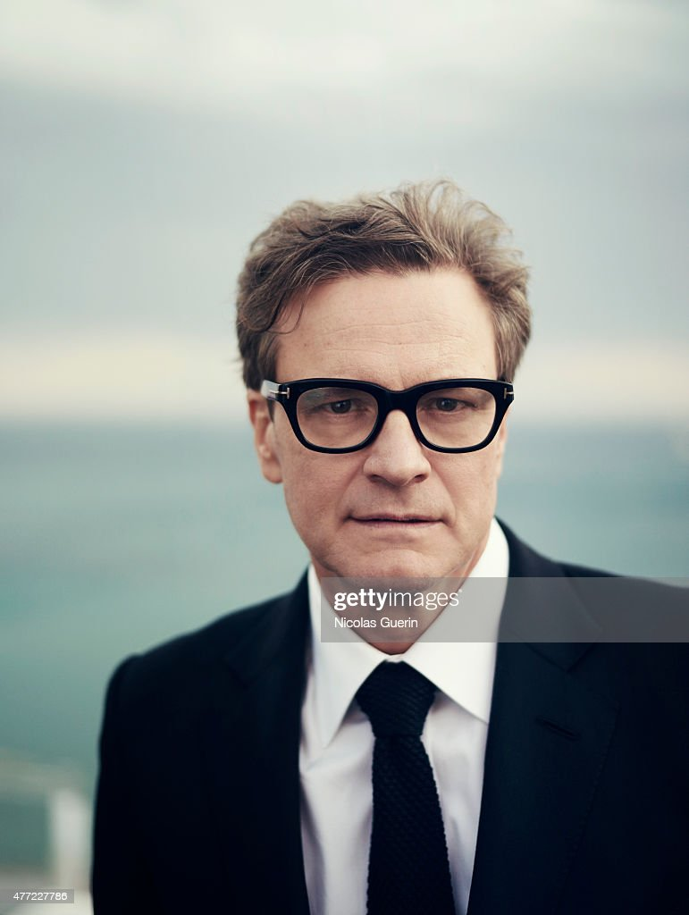 Cannes Film Festival, Gala, May 2015 | Getty Images