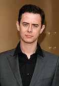 Actor Colin Hanks attends the Broadway opening of 'God Of Carnage' at Bernard Jacobs Theatre on March 22 2009 in New York City