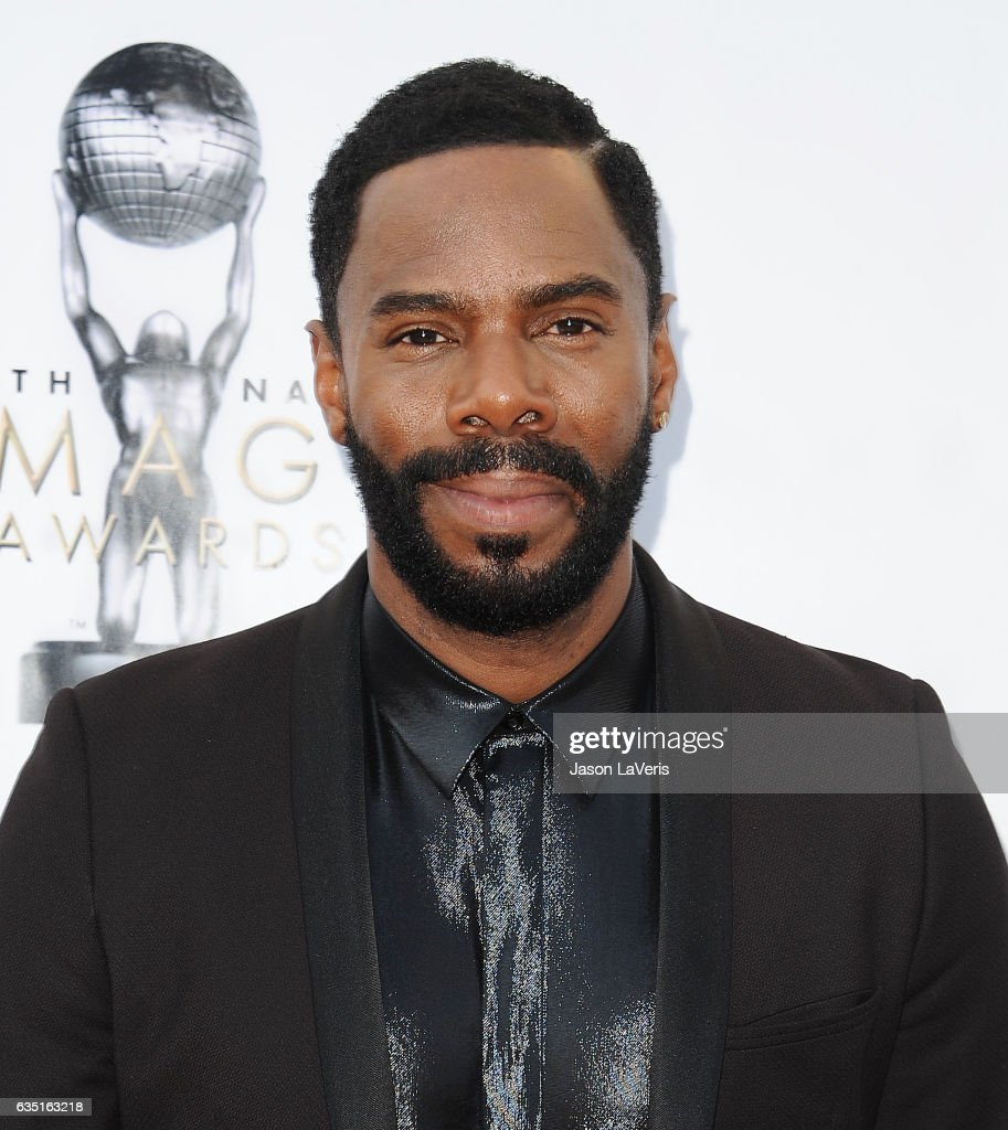 colman domingo net worth
