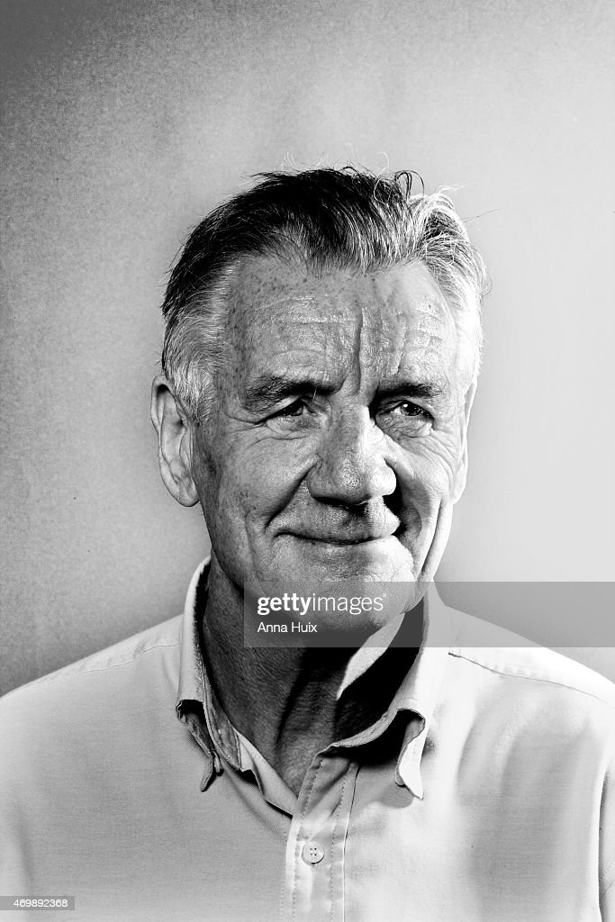 Actor, comedian and tv presenter <a gi-track='captionPersonalityLinkClicked' href=/galleries/search?phrase=Michael+Palin&family=editorial&specificpeople=208240 ng-click='$event.stopPropagation()'>Michael Palin</a> is photographed for the Independent on August 11, 2014 in London, England.