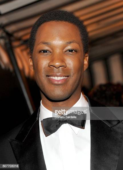 Corey Hawkins Actor Stock Photos and Pictures | Getty Images