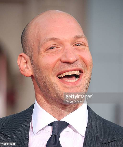 Corey Stoll Stock Photos and Pictures | Getty Images