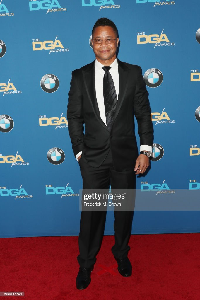 actor-cuba-gooding-jr-attends-the-69th-annual-directors-guild-of-at-picture-id633847704