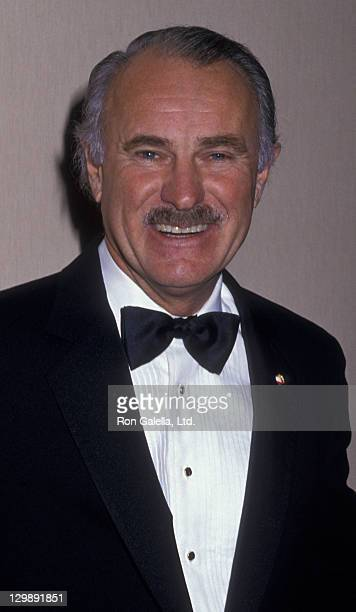 Dabney Coleman Stock Photos And Pictures Getty Images