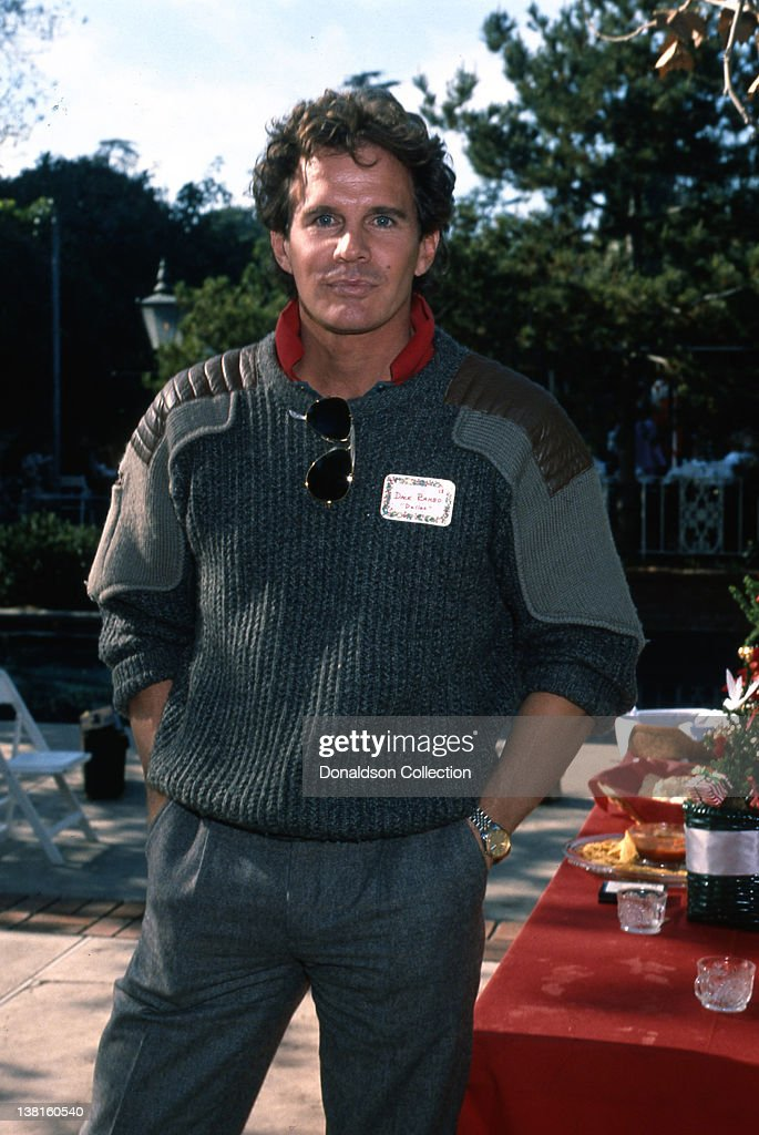 dack rambo photos