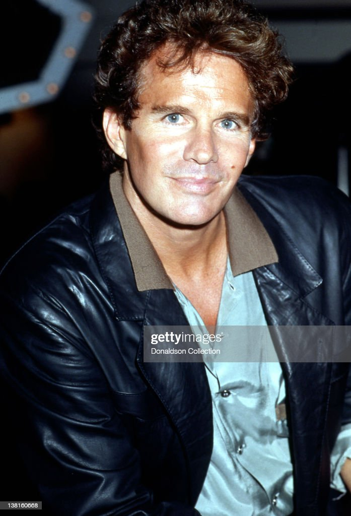 dack rambo biodack rambo imdb, dack rambo photos, dack rambo gunsmoke, dack rambo height, dack rambo find a grave, dack rambo actor biography, dack rambo, dack rambo last days, dack rambo partner, dack rambo gay, dack rambo bio, dack rambo aids, dack rambo bulge, dack rambo shirtless, dack rambo lovers, dack rambo wiki