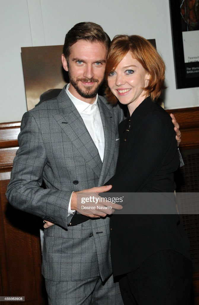 """""""The Guest"""" New York Special Screening"""