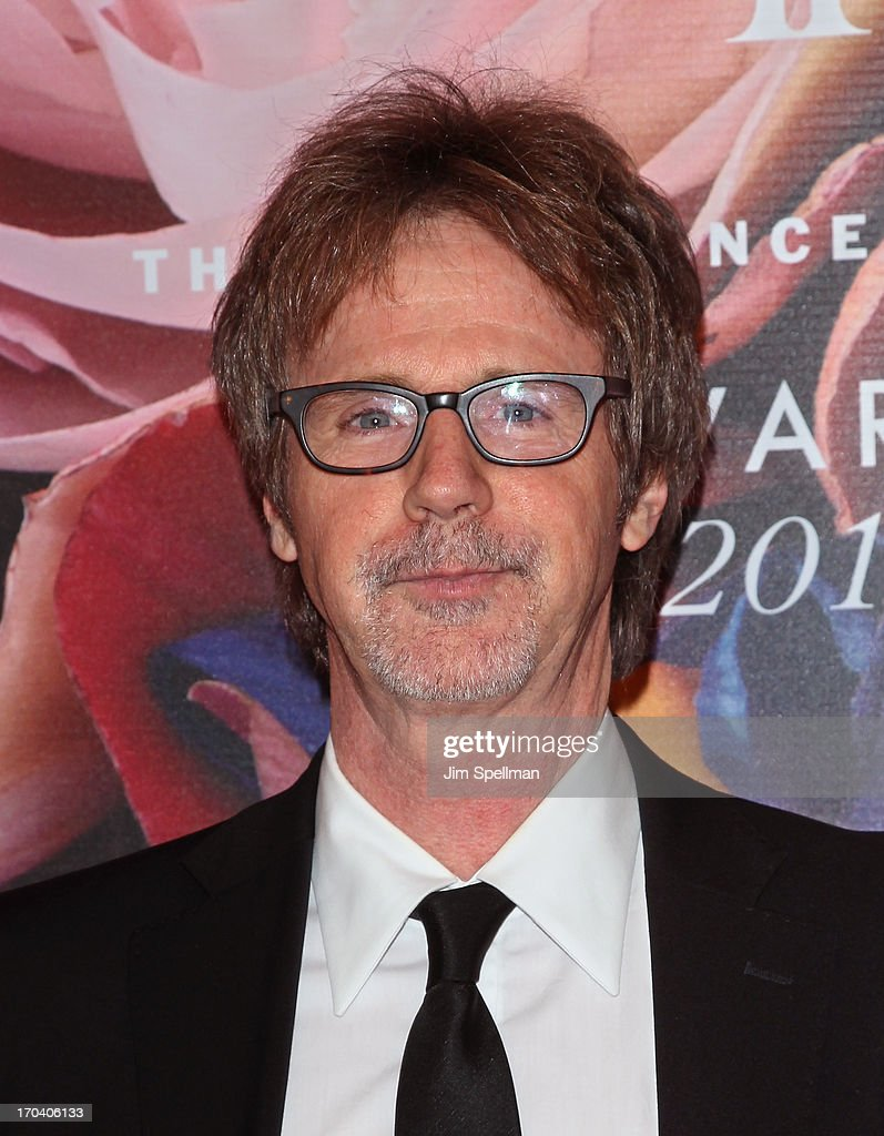 Actor <a gi-track='captionPersonalityLinkClicked' href=/galleries/search?phrase=Dana+Carvey&family=editorial&specificpeople=220372 ng-click='$event.stopPropagation()'>Dana Carvey</a> attends the 2013 Fragrance Foundation Awards at Alice Tully Hall at Lincoln Center on June 12, 2013 in New York City.