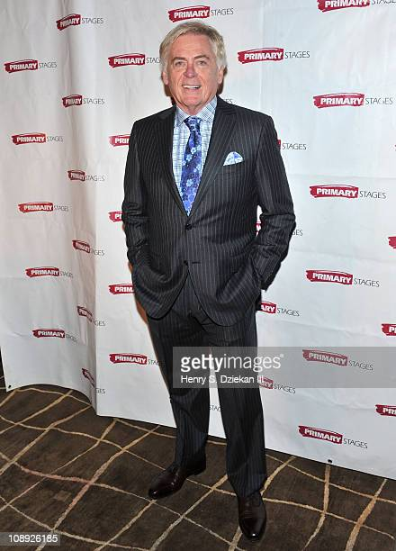 Daniel Davis Actor Stock Photos and Pictures | Getty Images