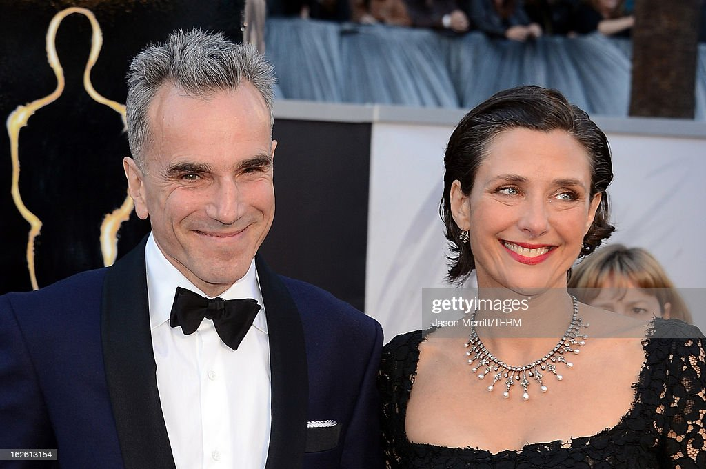 Rebecca Miller Pictures   Getty Images