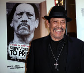 "Premiere Of Gravitas Pictures' ""Survivors Guide To..."
