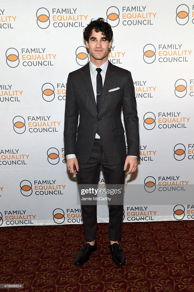Family Equality Council's 2015 Night At The Pier