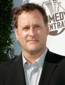 Actor Dave Coulier attends Comedy Central's Roast of Bob Saget at Warner Brothers Studios on August 3 2008 in Burbank California